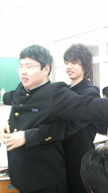 松本潤の画像 p1_7